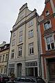 Stralsund, Badenstraße 10 (2012-03-18) 1, by Klugschnacker in Wikipedia.jpg