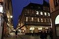 Strasbourg - panoramio (137).jpg