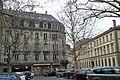 Strasbourg place du Temple-Neuf.jpg
