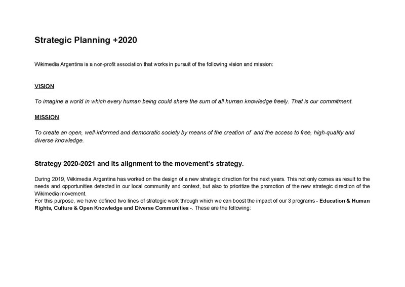 File:Strategic Planning 2020.pdf