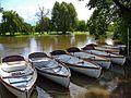Stratford upon Avon - panoramio (10).jpg