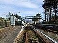 Strathcarron railway station - geograph.org.uk - 58920.jpg