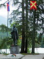 StrbskePleso15Slovakia18.JPG