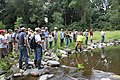 Stream Restoration Workshop (9420434976).jpg