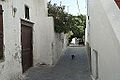 Street in Chora of Naxos, 110256.jpg