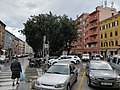 Street in Pula 58.jpg
