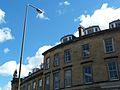 Street lamp juxtaposition. (2607495777).jpg