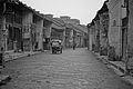 Street of little village in China.jpg