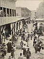 Street scene in Mosul, 1915.jpg
