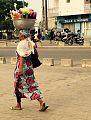 Street vendor head.jpg
