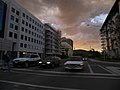 Streets scape Canberra at sunset (313752364).jpg