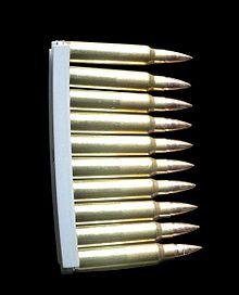 http://upload.wikimedia.org/wikipedia/commons/thumb/d/d1/Stripperclip1.jpg/220px-Stripperclip1.jpg
