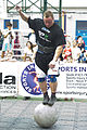Strongman Champions League in Gibraltar 44.jpg