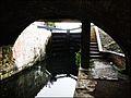 Stroud ... Wallbridge. - Flickr - BazzaDaRambler.jpg