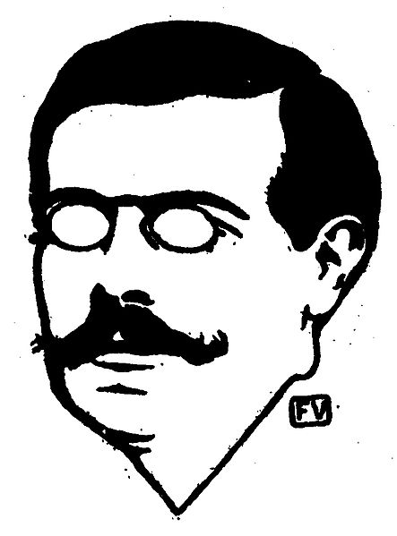 Fichier:Stuart Merrill by Vallotton.jpg