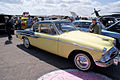 Studebaker Commander 1955 RSideFront TICO 13March2010 (14598882352).jpg