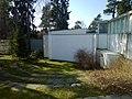 Studio Aalto, court yard.jpg