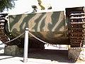 Stug III-2-Italy.jpg