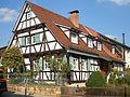 Stuttgart-Birkach-Alte-Dorf-1b-Wohnhaus-1400-1600.jpg