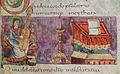 Stuttgarter Psalter Folio 23 - Miniatur 108r.jpg