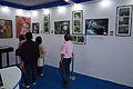 Suchitra Sen Tribute Exhibition - Smritituku Thak Pavilion - 38th International Kolkata Book Fair - Milan Mela Complex - Kolkata 2014-01-29 8060.JPG