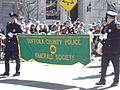 Suffolk County Police at the 2010 SPDP.jpg