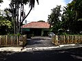 SuhartoHouse.jpg