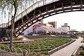 Suigo Itako Ayame Garden 33.jpg