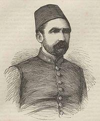Suleyman Husnu.jpg