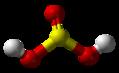 Sulfit turşusu 3D.png