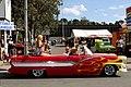 Summernats 2012 (6647361011).jpg
