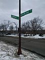 Summit Avenue and Mississippi River Boulevard street signs.jpg