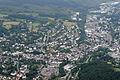 Sundern Innenstadt FFSN-4331.jpg