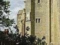 Sundial, Beverley Minster - geograph.org.uk - 1317293.jpg