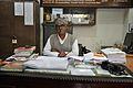 Sunil Kumar Das - Kolkata 2015-02-09 2236.JPG