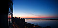 Sunrise over Lake Ontario -a.jpg