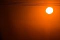 Sunset full sun.jpg