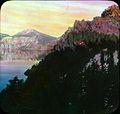 Sunset on Garfield Peak (3680176392).jpg