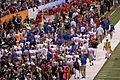 Super Bowl XLVI (6837610153).jpg