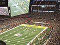 Super Bowl XLV (6841813017).jpg