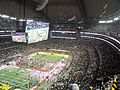 Super Bowl XLV post-game (6849056405).jpg