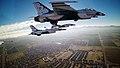 Super flyover (16271154529).jpg