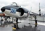 Supermarine Scimitar (6052367347).jpg