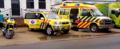 Suraems introduceert snellere ambulancedienst 0m19s.png