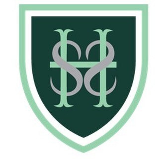 Surbiton High School - Surbitonhighschool