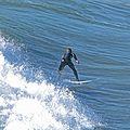 Surf IMG 0822-1 (3118436219).jpg