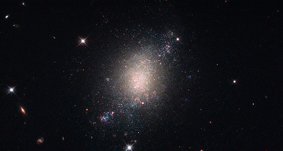 Surveying the cosmos.jpg