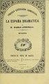 Susana - drama en cinco actos (IA susanadramaencin00garc).pdf