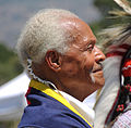 Suscol Intertribal Council 2015 Pow-wow - Stierch 08.jpg
