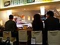 Sushi bar in Tokyo.jpg